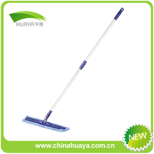 hot selling easy flat mop telescopic mop stick dust yongkang cheap mop