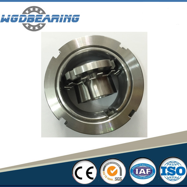 H305 Adapter Sleeve for Spherical Roller Bearings H305 made in China