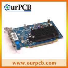 OEM Pcb Board&Pcba, washing machine pcb board/pcba
