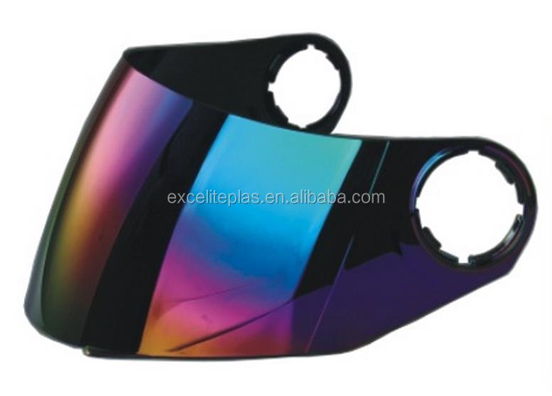 cross helm mit visier motorradhelm visier schutzhelm mit. Black Bedroom Furniture Sets. Home Design Ideas