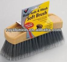Best Selling New Style Soft brush for car window