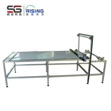 world best selling products cheap things used solar equipment for sale