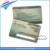 business card pvc member card printer