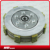 South America Motorcycle Part Motorcycle Clutch Center Assy for Bajaj CT100