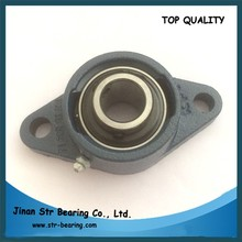 Agricultural Machinery Parts FL209 insert bearing Pillow Block ball Bearing UCFL209