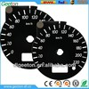 /product-detail/digital-tachometer-auto-gauge-suppliers-in-china-1454686330.html