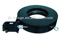 01RS006 Motor Drive Rotary Table