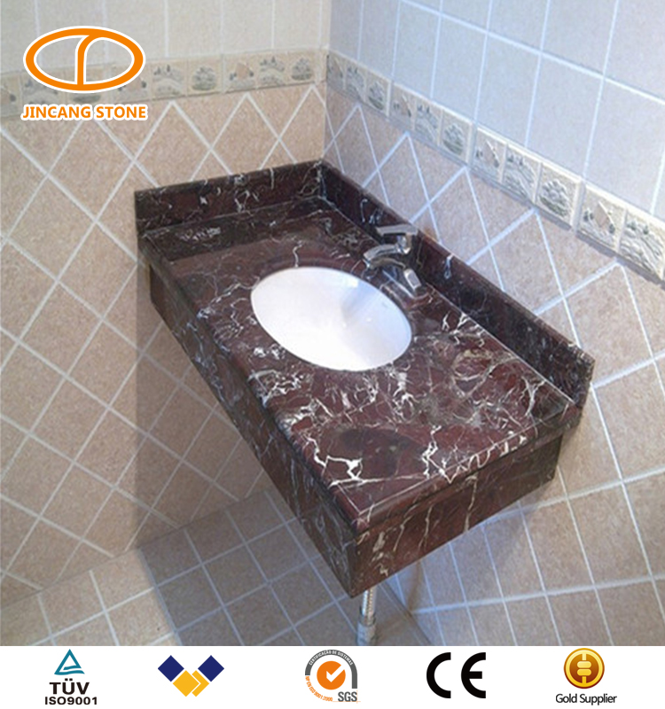 China Red Marble Countertop  China Red Marble Countertop Manufacturers and  Suppliers on Alibaba com. China Red Marble Countertop  China Red Marble Countertop