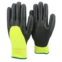 NMSAFETY Thanksgiving Day gloves set