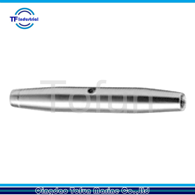 Stainless Steel Rigging Screw Body