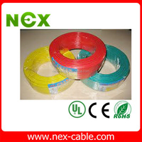 house wire cable cable wire for useing houe house ware electric cable