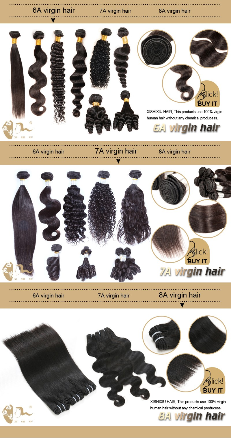 www.alibaba.com wholes cheap virgin hair brazilian human hair sew in weave bundles