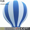 Hot sale cheap Promotion fair custom balloon
