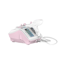 Water Mesotherapy mesogun with good price for sale