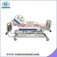 BIC04 electric hospital sleeping bed for patient