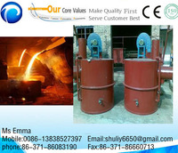 coal gas generator for sanitary ware and ceramic plant 008613838527397