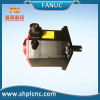 100% original Japan fanuc servo motor A06B-0243-B101 for cnc shearing machine