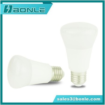 Ultra Bright 12V LED Bulb Lamp