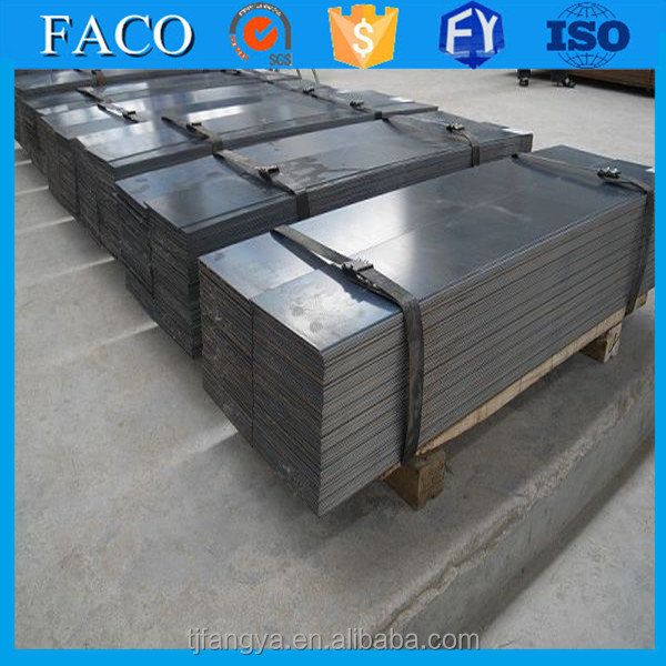 ms sheet metal ! st52-3 steel plate embossed steel sheet for kitchen