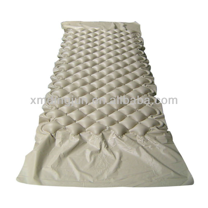 anti decubitus mattress with pump anti decubitus mattress with pump suppliers and at alibabacom