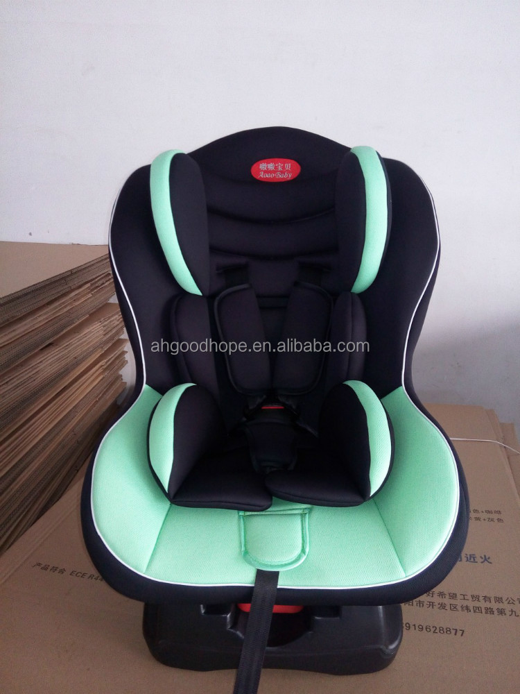 Vehicle Seats Product : Luxury baby car seat infant safety for