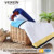 Short lead time natural 100% cotton beach towel