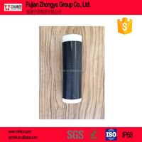 Hight Quality Silicone rubber cold shrink kit equal to 3M 98-KC11