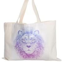high quality 100% organic thick cotton canvas tote bag