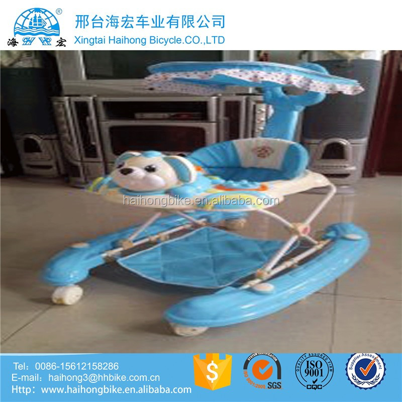low price plastic telephone multi function baby walker wholesale for 2017