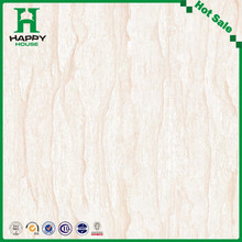 hot sale ceramic tiles 60x60cm ,foshan polished ceramic tile