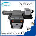 DX5 head UV Printer uv phone case printer digital flatbed printer