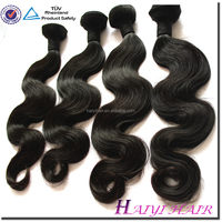 Top Virgin Olive Oil Hair Products Wholesale