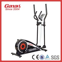 Whole sale commercial sports fitness exercise bike elliptical bike