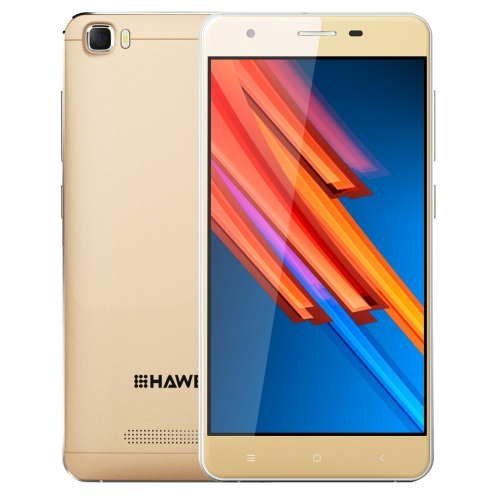 original in stock HAWEEL H1 Pro mobile phone 8GB 5.0 inch Android 6.0 RAM: 2GB, 4G free sample smartphone wholesale cell phone