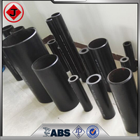 Novelties Wholesale China Din St52 Seamless Carbon Steel Line Pipes/tubes
