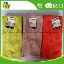 Long Lasting microfiber car cleaning supplies Dusting Cloth for Mobile