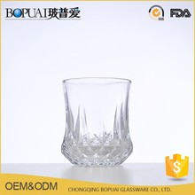 factory outlet best sales machine making 200ml mineral water glass