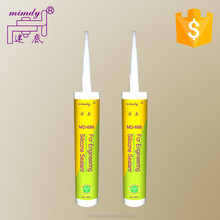 silicone sealant for engineering general purpose low prices netural weather resistance fast dry