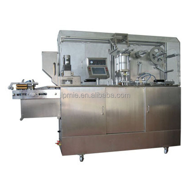 Good price high quality forming sealing and cutting mould of DPB blister packing machine