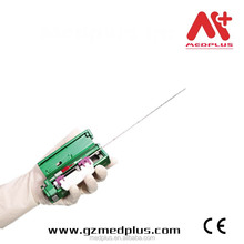 Disposable Biopsy Needle For Breast