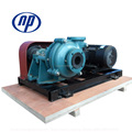 3/2C-NP-AH Coal Ash Mining Processing Slurry Pumps