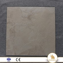 Archaize design porcelain terrace marble tile floor factory