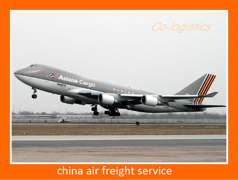 Air freight forwarder from shanghai/guangzhou to Manado------zadi(skype:colsales09)
