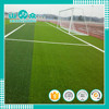comfortable plastic pitch for soccer court with sand-filled