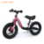 Trade assurance china factory cheap price kids training balance mini exercise bike
