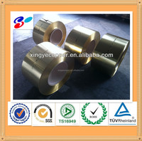 2014 brass strip/sheet importer in ahmedabad