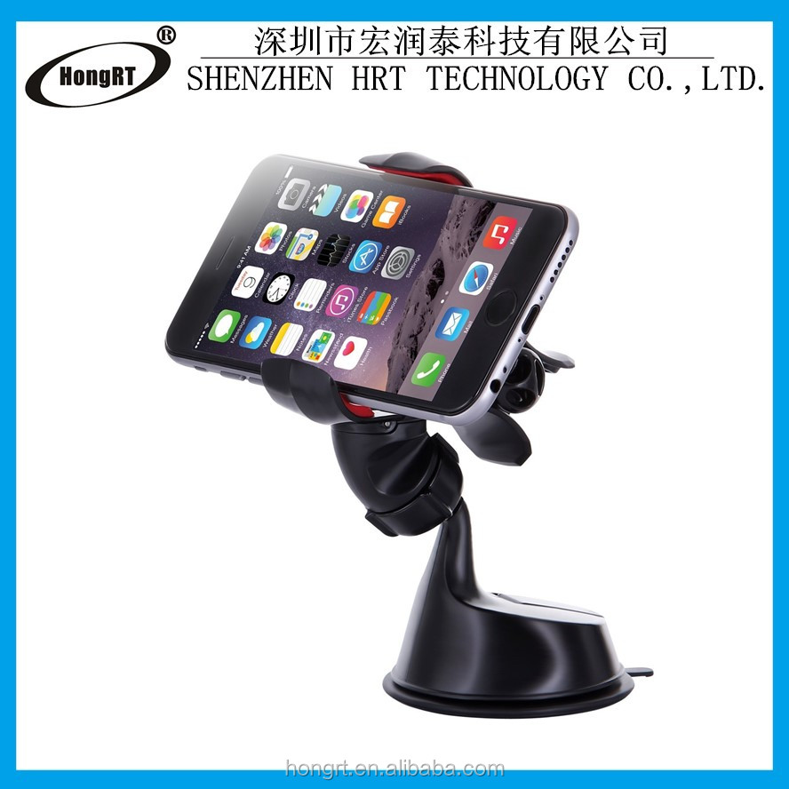 High performance wholesale universal tablets stand holder dashboard