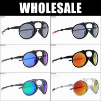 WHOLESALE Fashion Brand Sports Sunglasses Mens