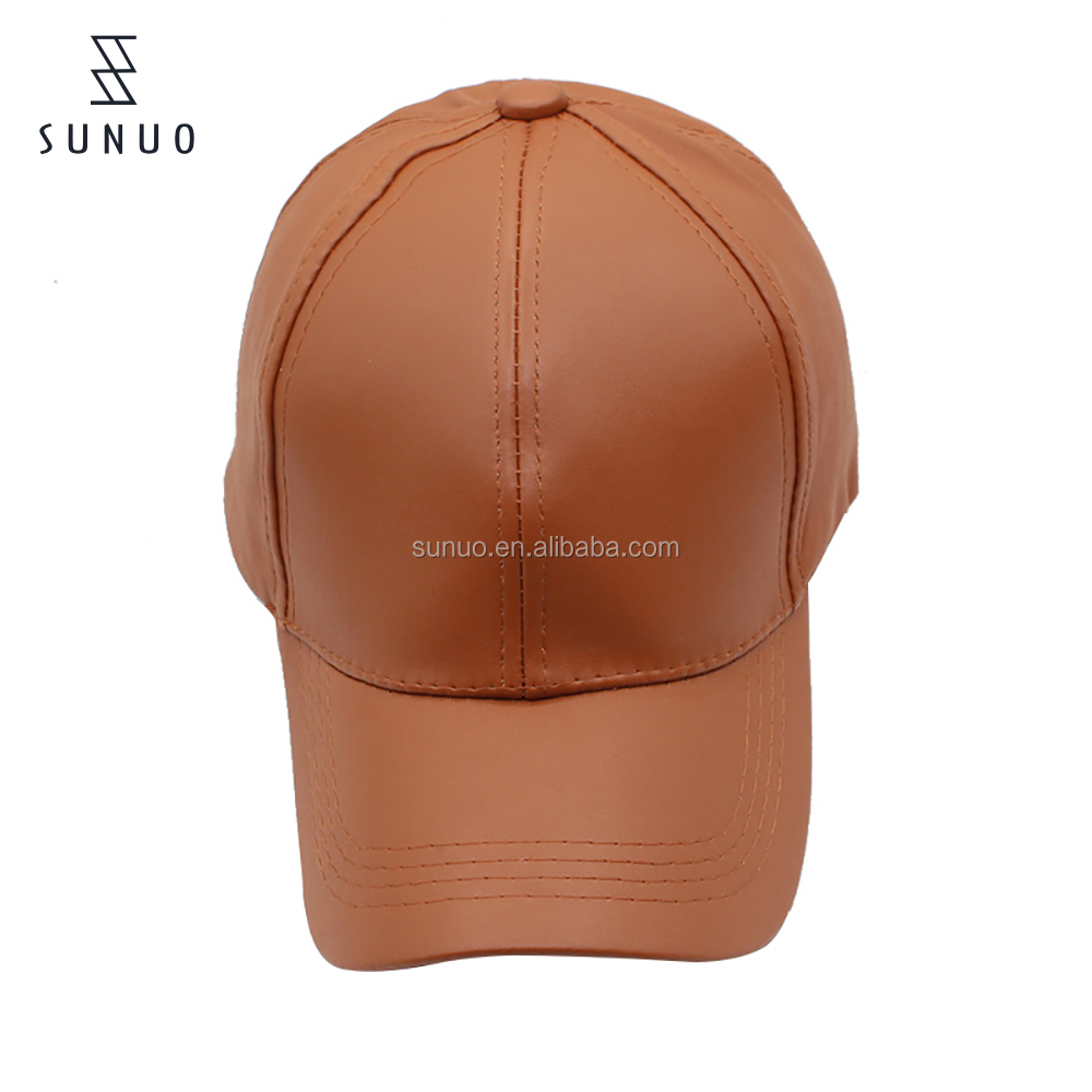 Baseball Cap Men Thicken Fall Winter with Ears hat