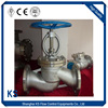 /product-detail/new-launched-products-asme-b16-34-bs-1873-dn350-cast-steel-globe-valve-60568334020.html